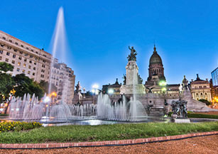 Learn Spanish in Buenos Aires