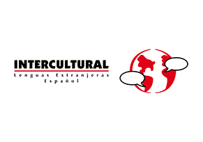 Intercultural Logo