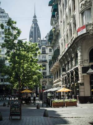 Spanish Language School in Buenos Aires, Argentina | Ailola